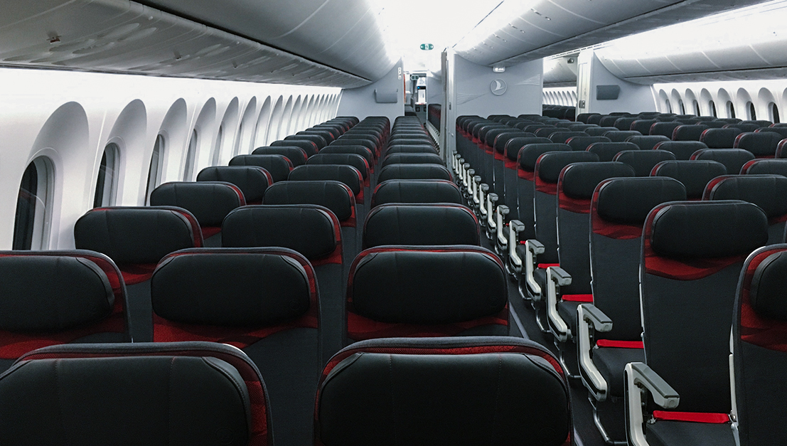 TK 789 Y (Aircraft Interiors International).jpg