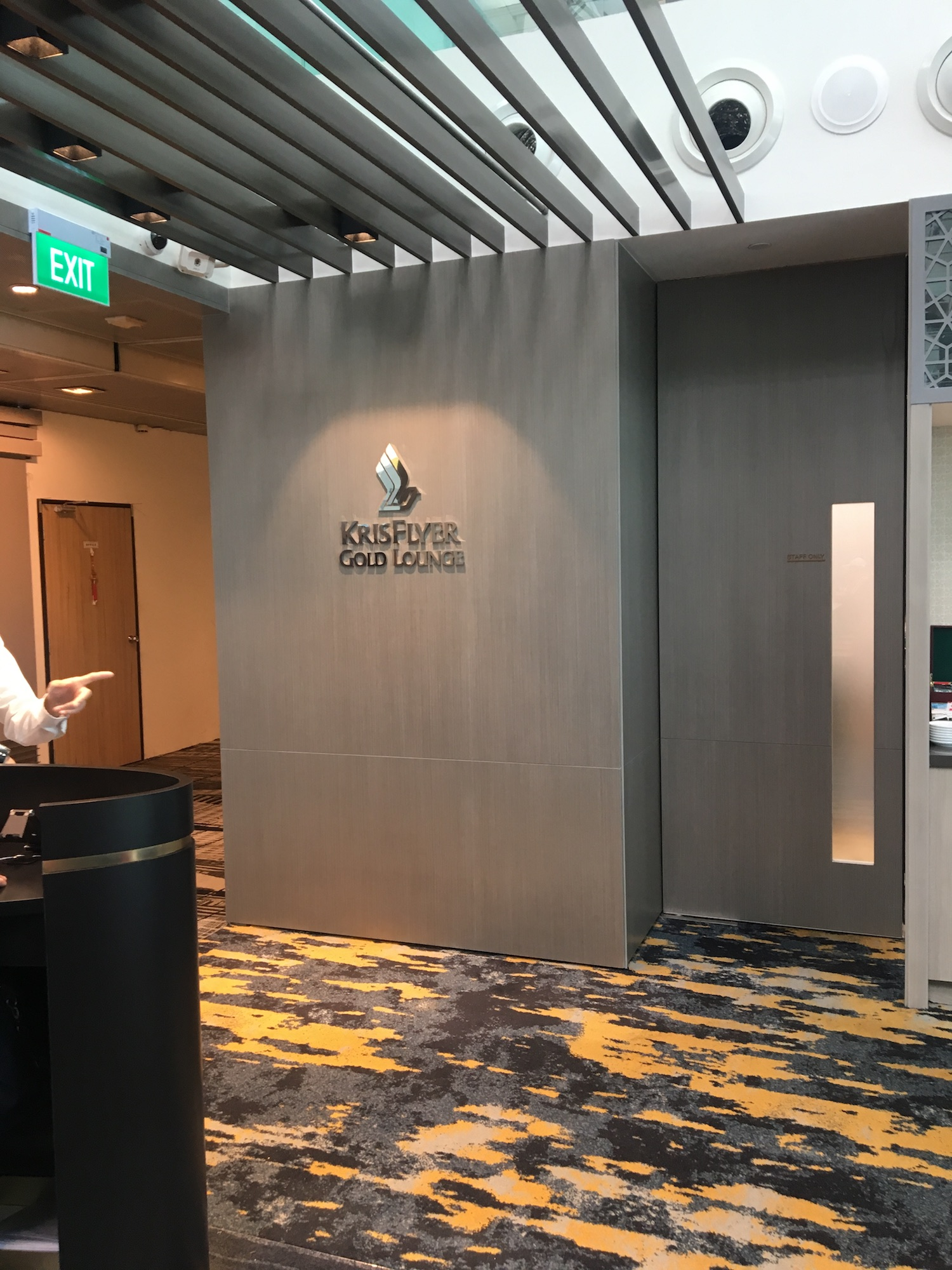 Temporary KFG Entrance (David Fu).jpg