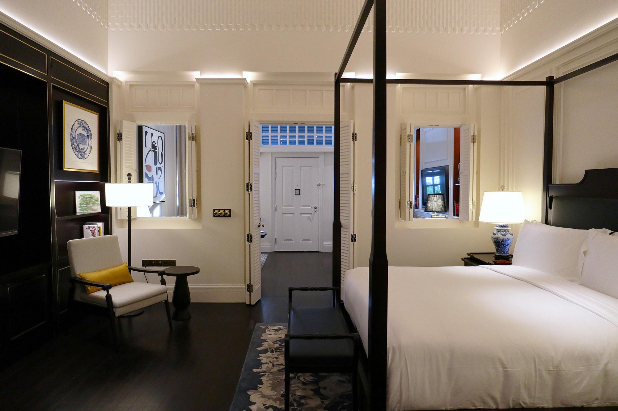 Bedroom to Door.jpg