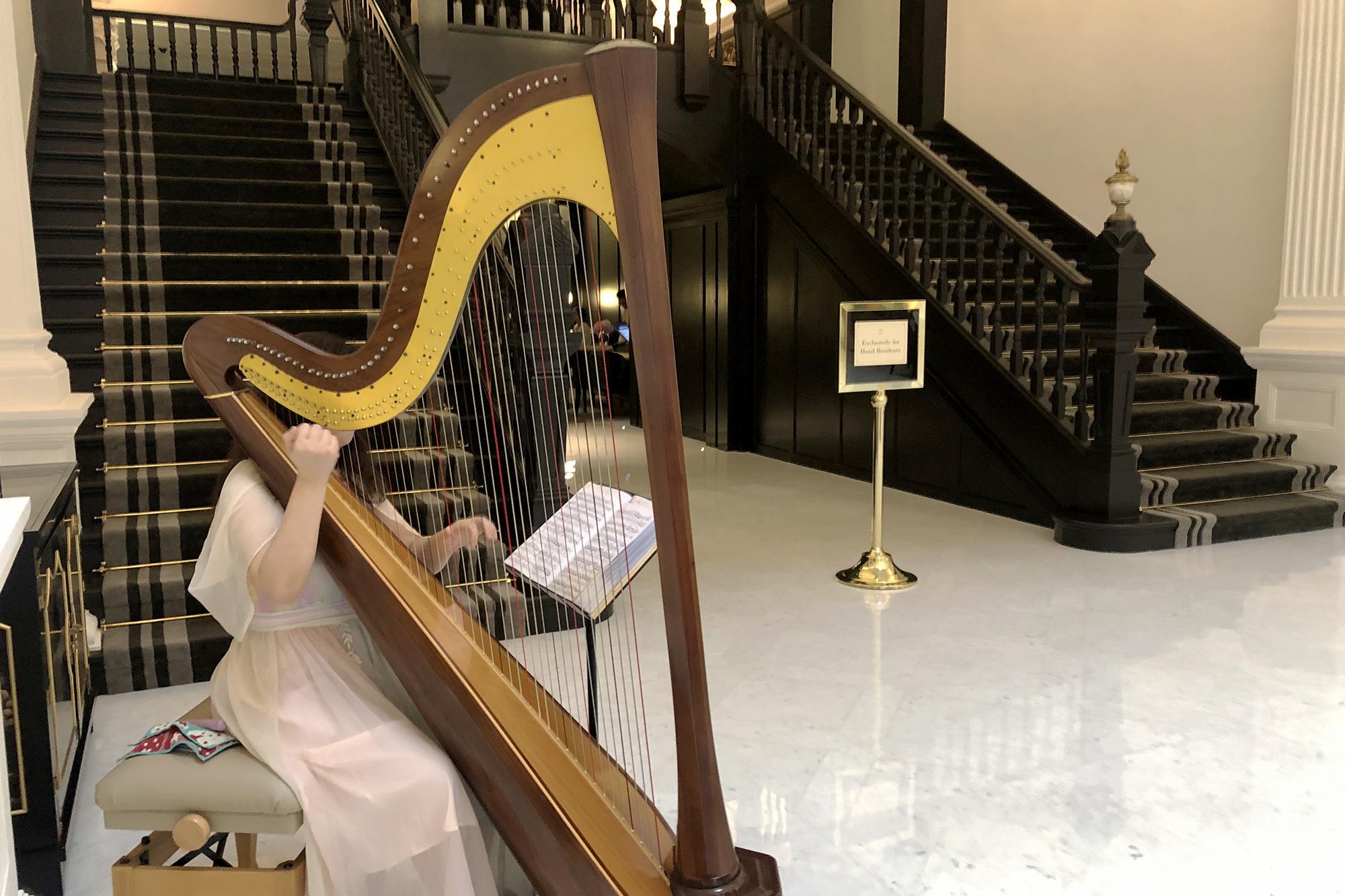 Harpist.jpg