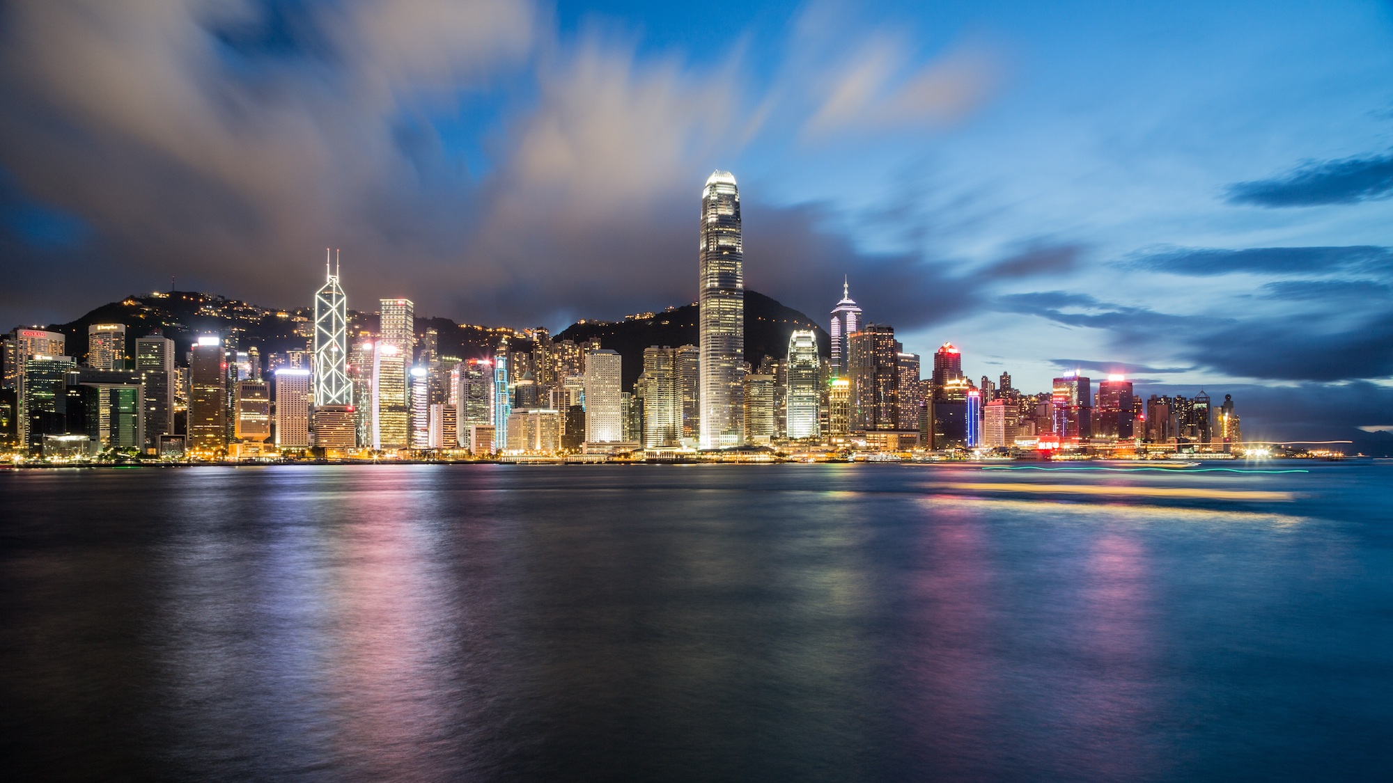 Hong Kong Skyline 4.jpg