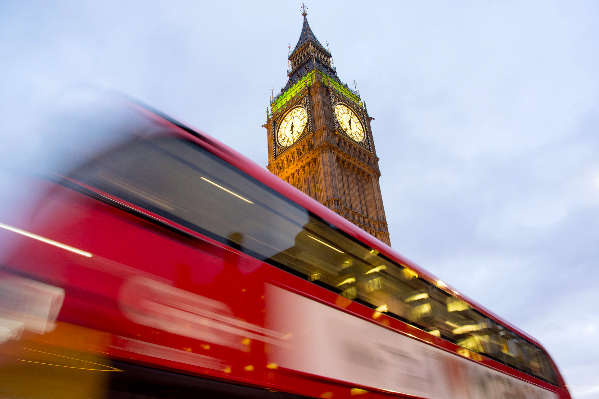 London (Mariana Martin).jpg
