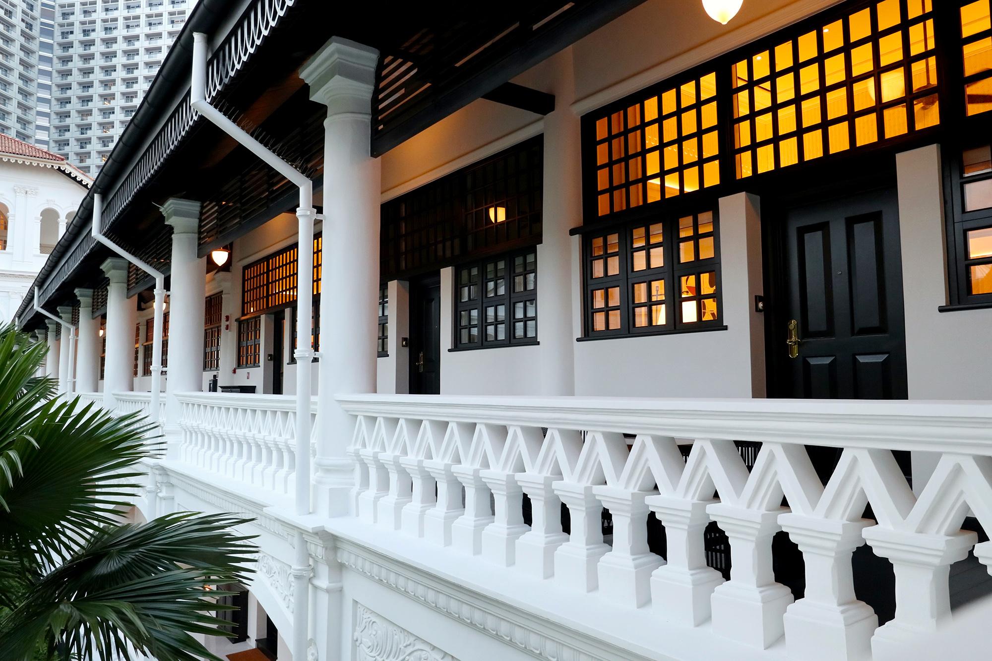 Palm Court Doors.jpg