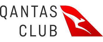 QF Club.jpg