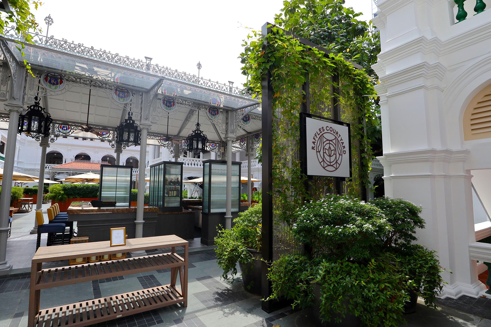 Raffles Courtyard.jpg
