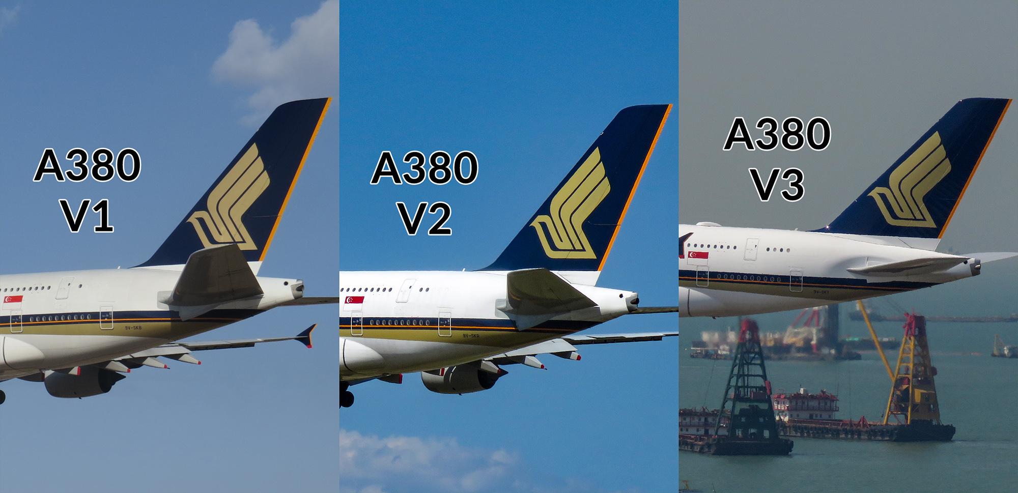 !Rear Window Differences.jpg