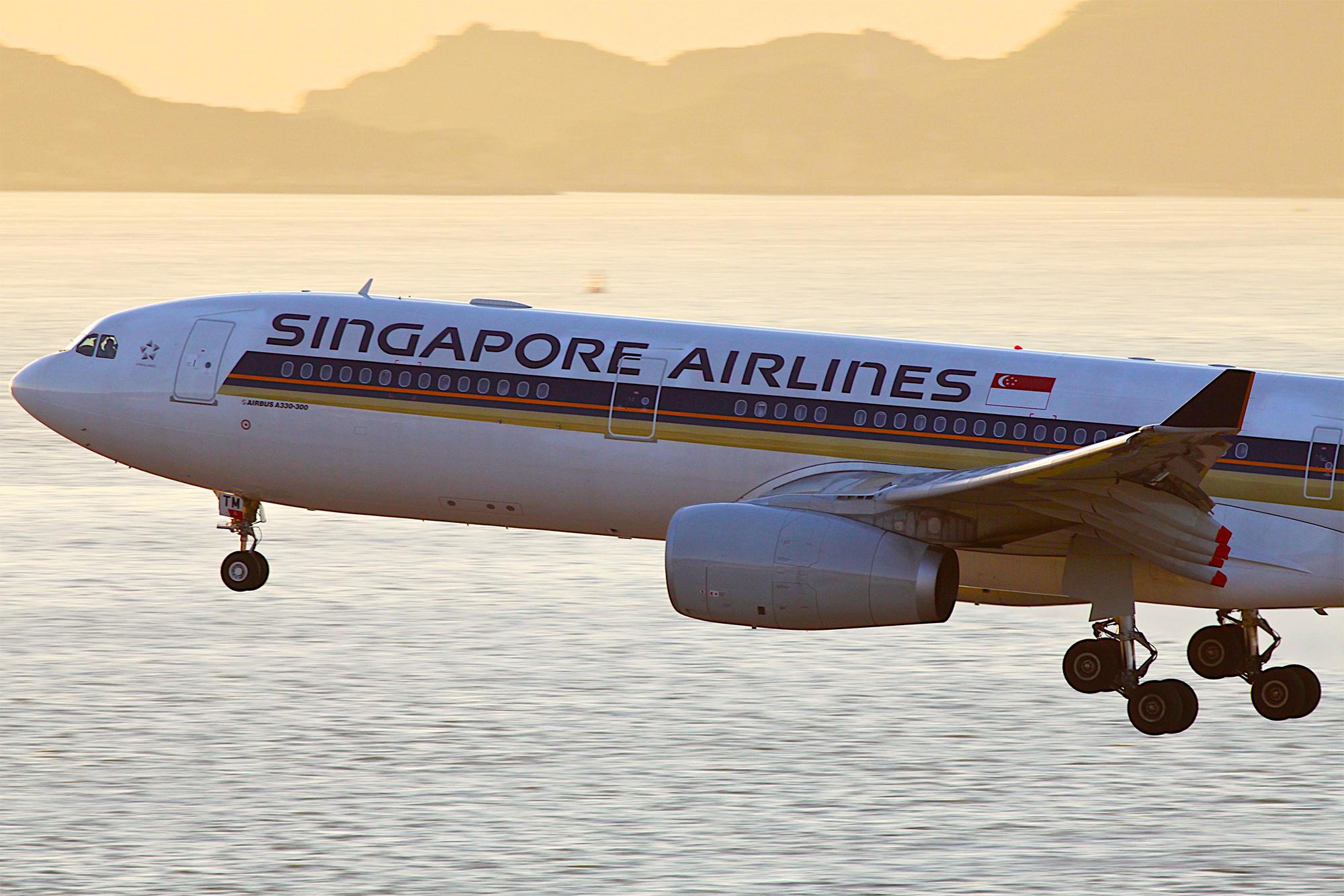 SQ A330 (Edwin Leong).jpg