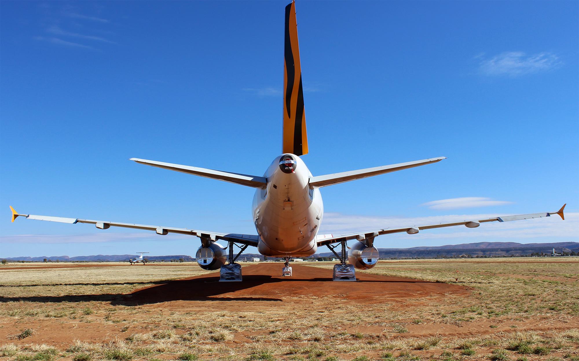 TR A320 ASP (Asia Pacific Aircraft Storage).jpg