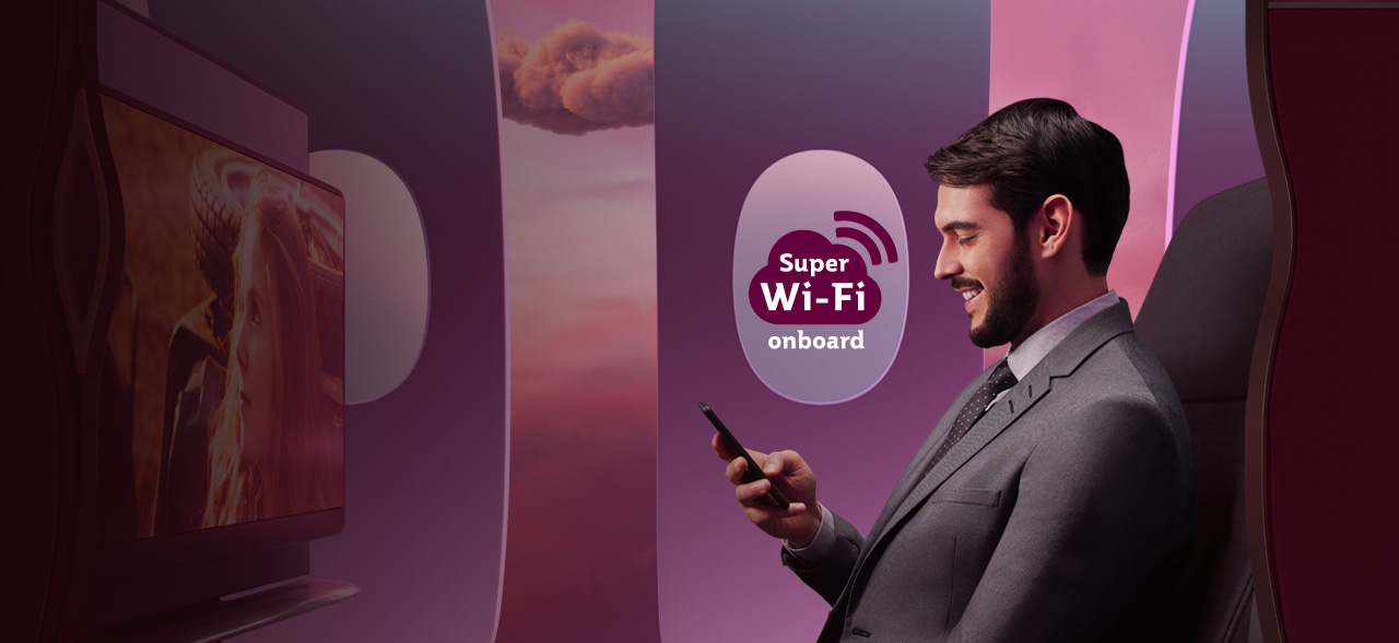 Wi-Fi (Qatar Airways).jpg