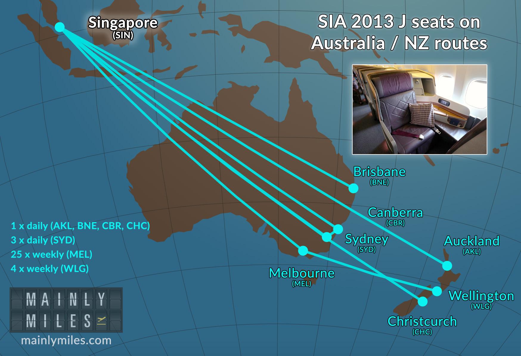 2013 J Routes.jpg
