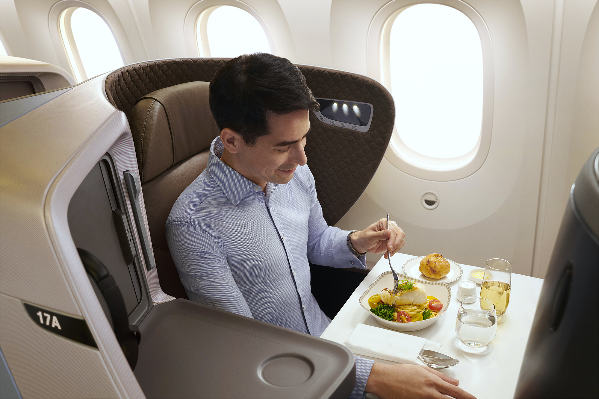 2018 RJ Food (Singapore Airlines).jpg