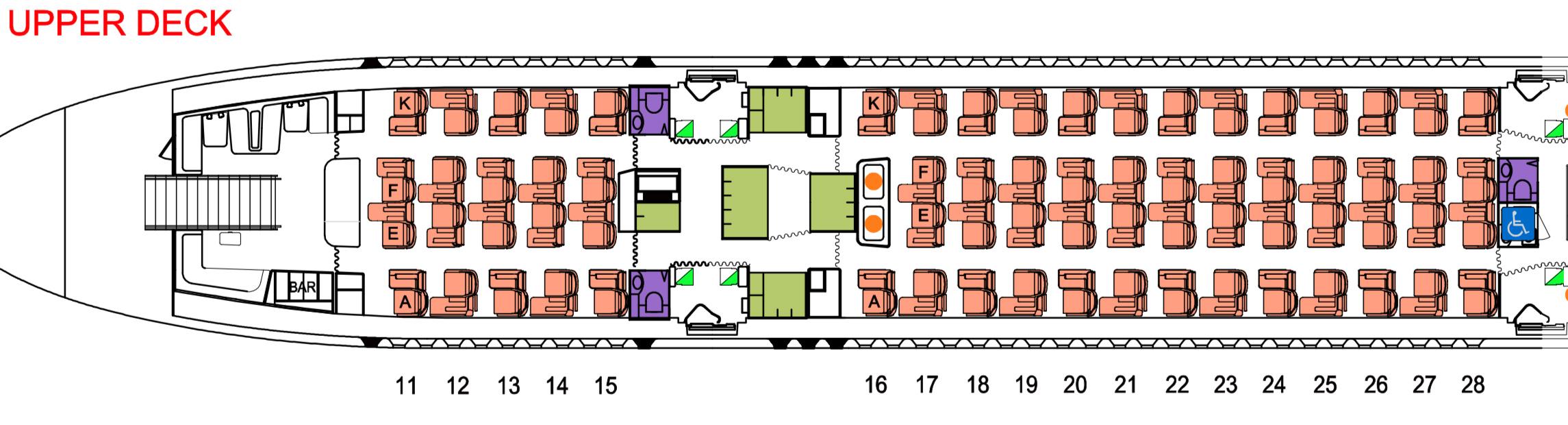 A388 New J Seat Map.jpg