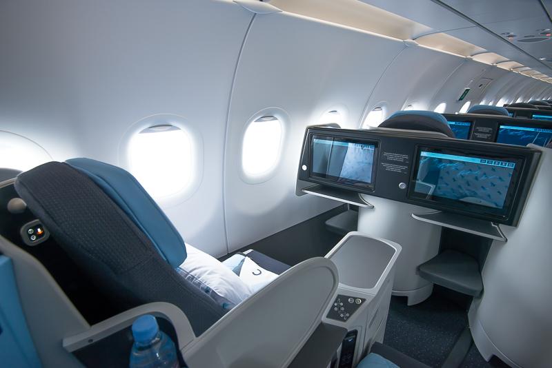 B0 A321neo Seats (La Compagnie).jpg