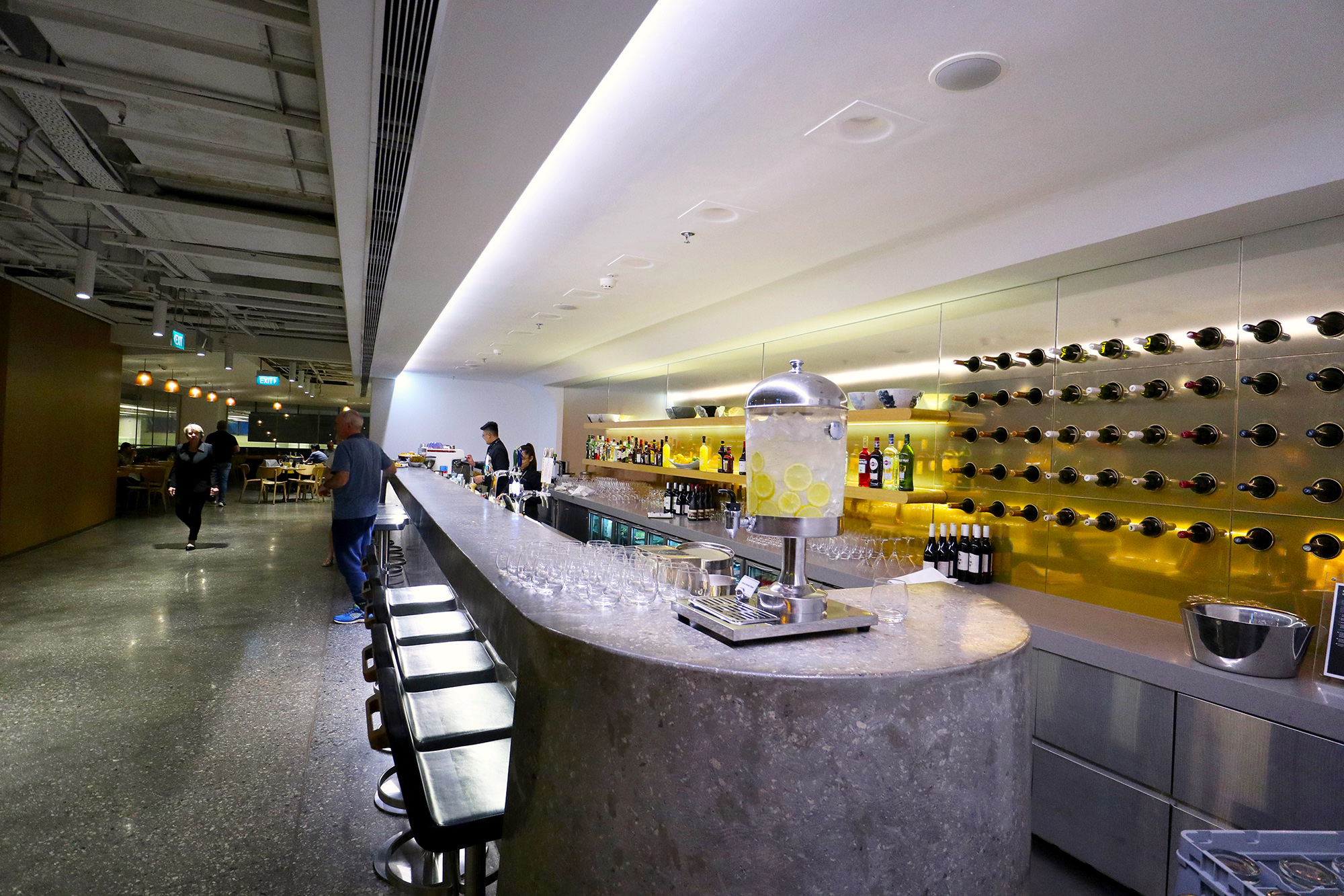 Bar Span.jpg