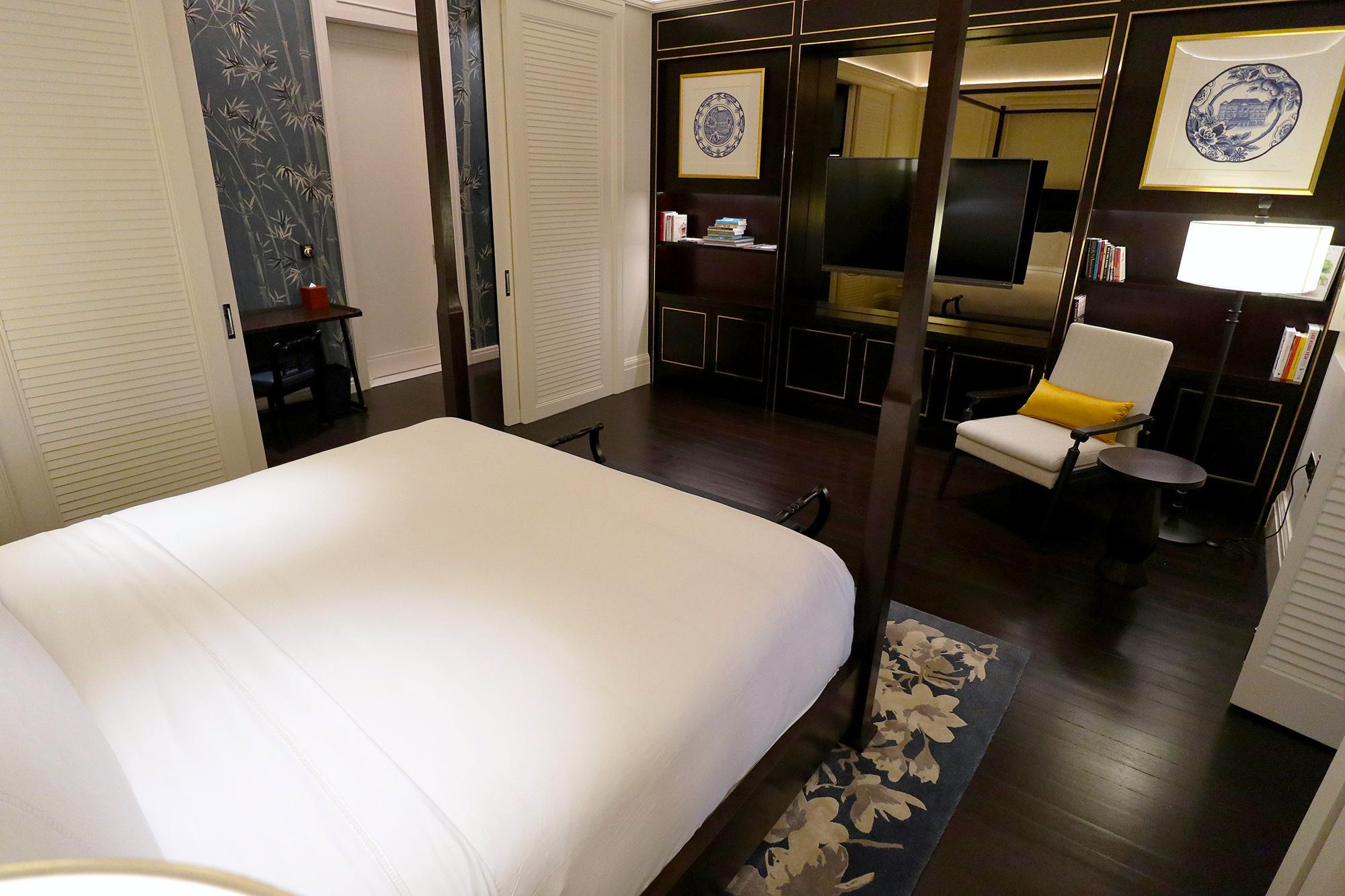 Bedroom Overview 2.jpg