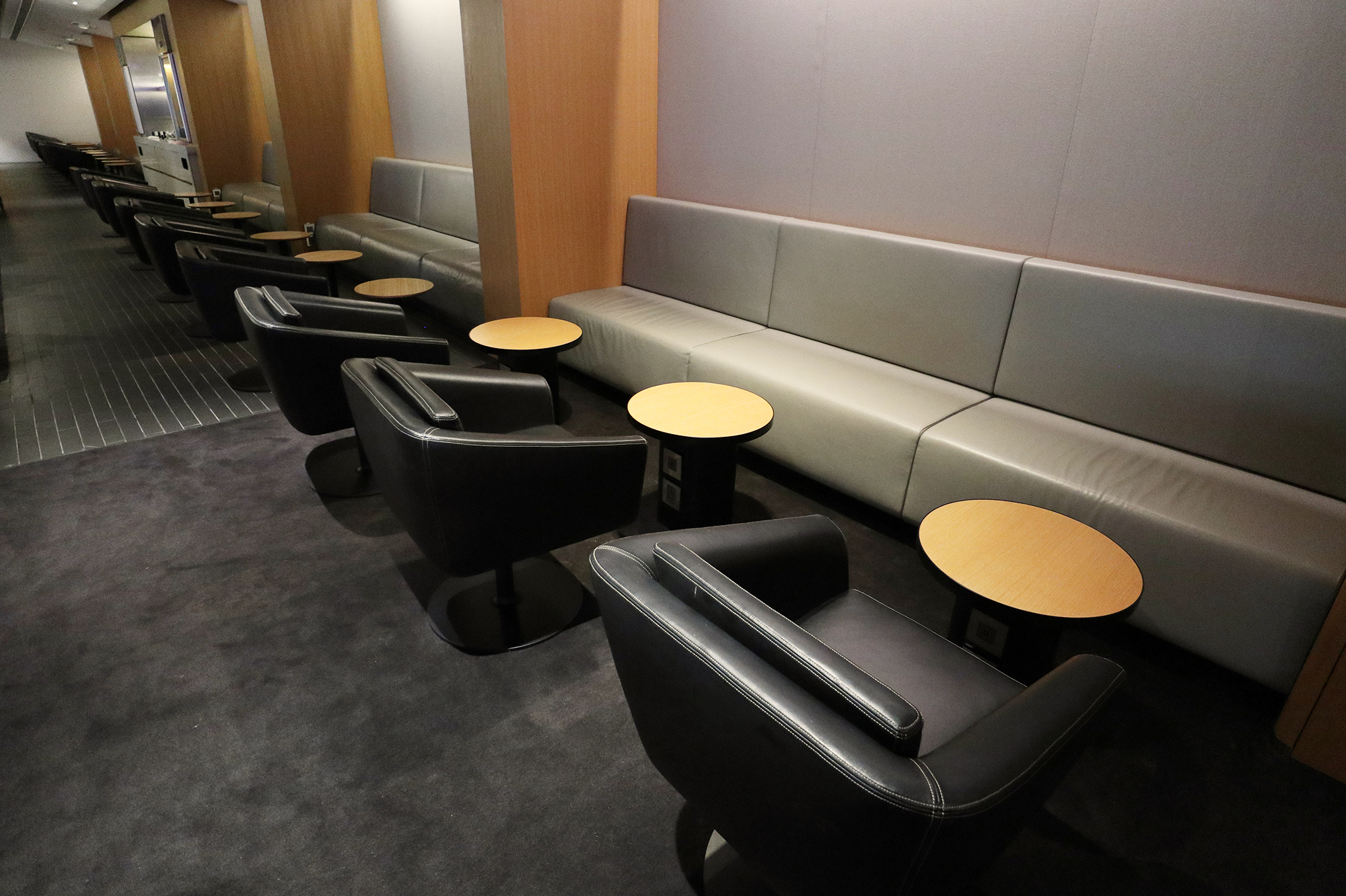 Chairs Black 2.jpg