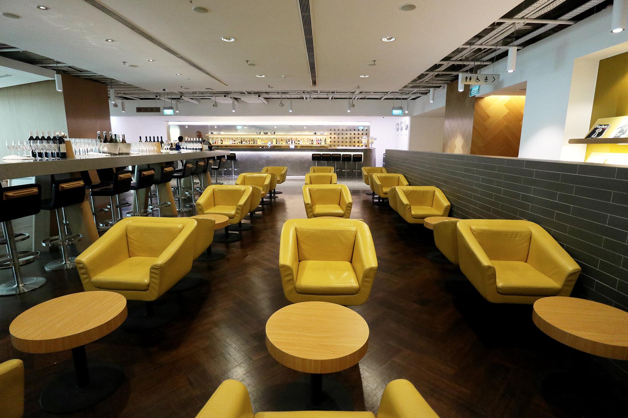 Chairs Yellow Bar.jpg