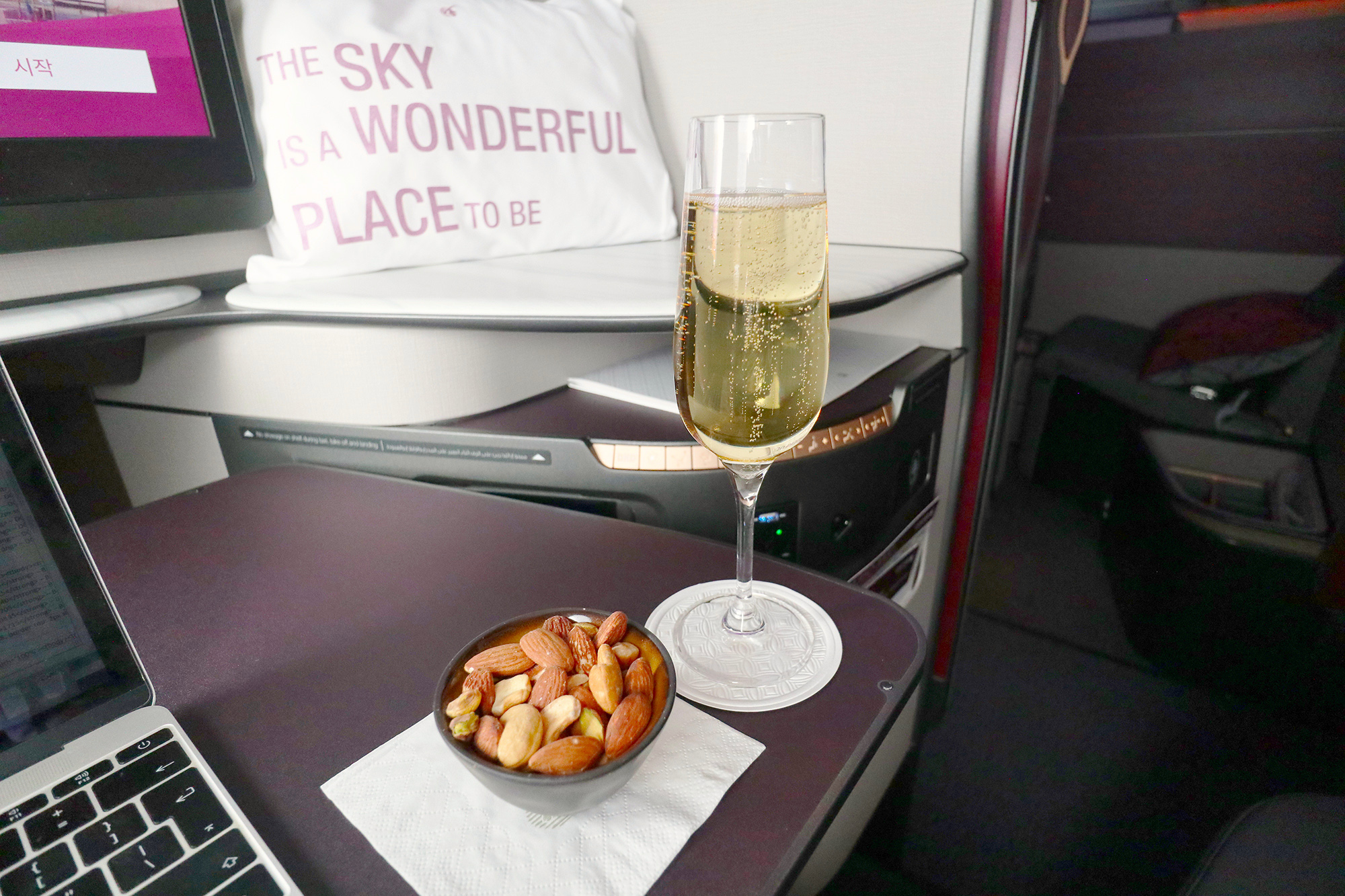 Champagne After Takeoff.jpg