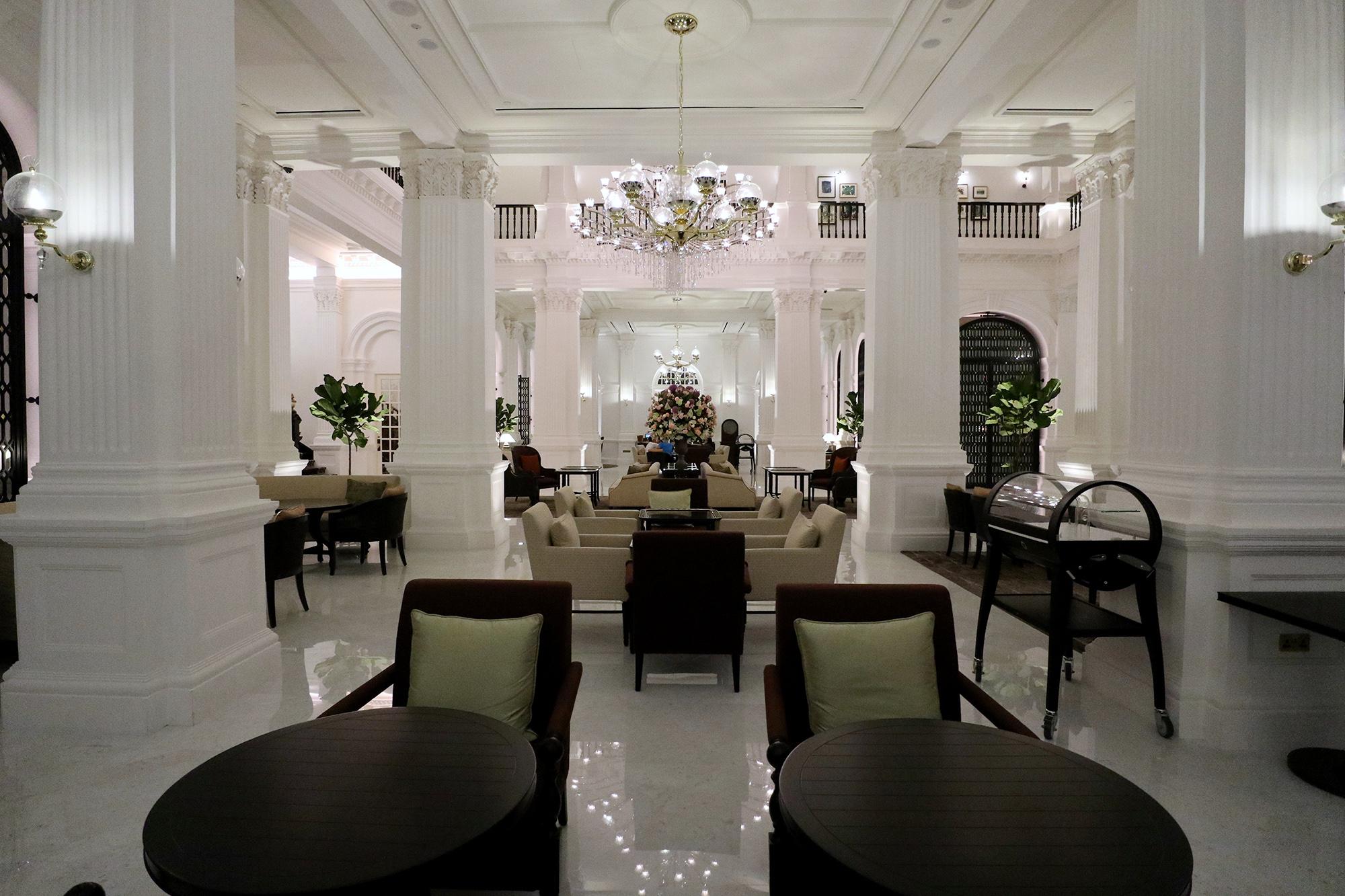 Grand Lobby.jpg