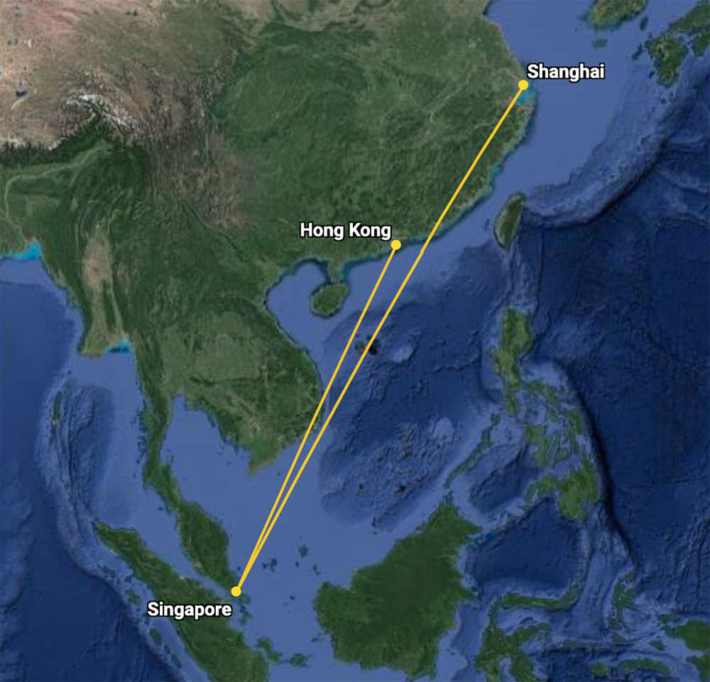HKG to PVG via SIN Map.jpg