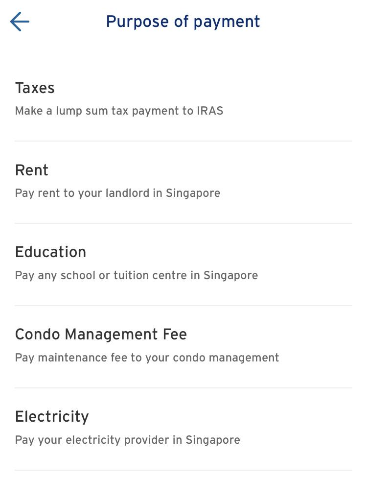 PayAll Categories Oct19.jpg