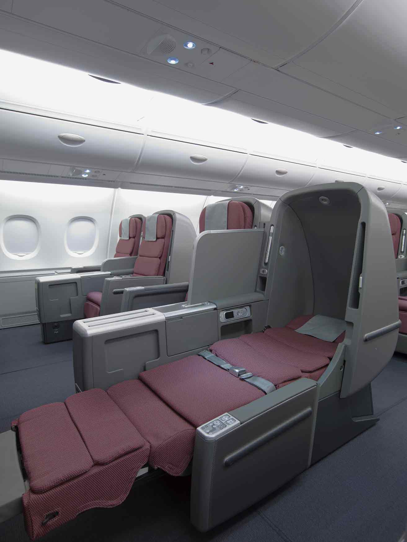 QF A380 J.jpg