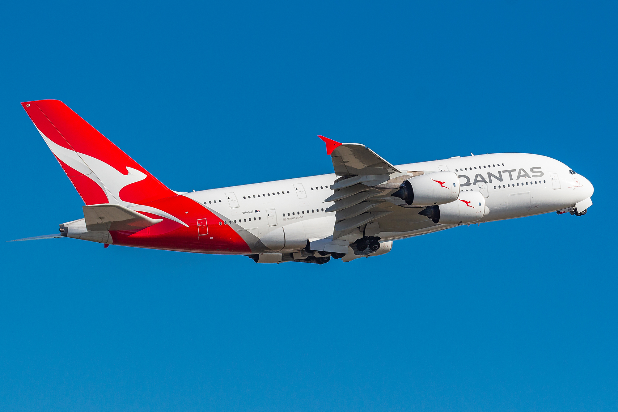 QF A380 Updated (Vismay Bhadra).jpg