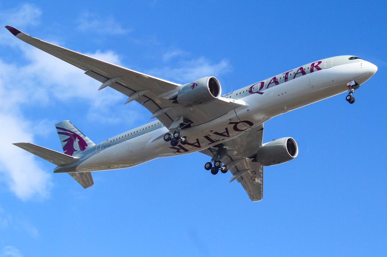 QR A359 (Mark Harkin).jpg