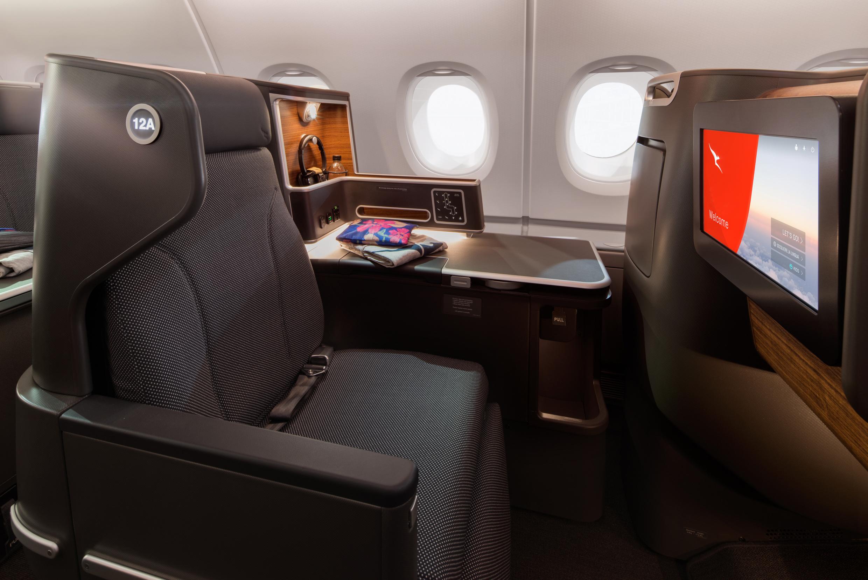 Qantas A380 Business 1.jpg