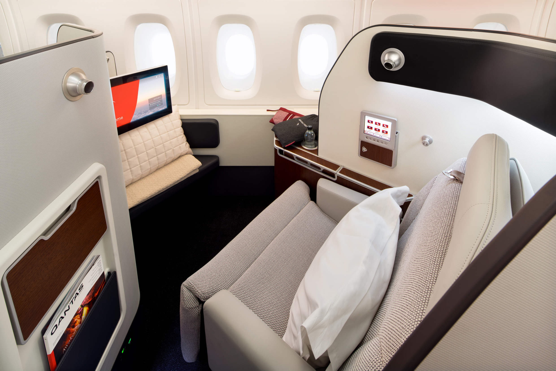 Qantas A380 First 1.jpg
