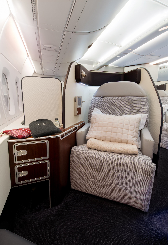 Qantas A380 First 2.jpg