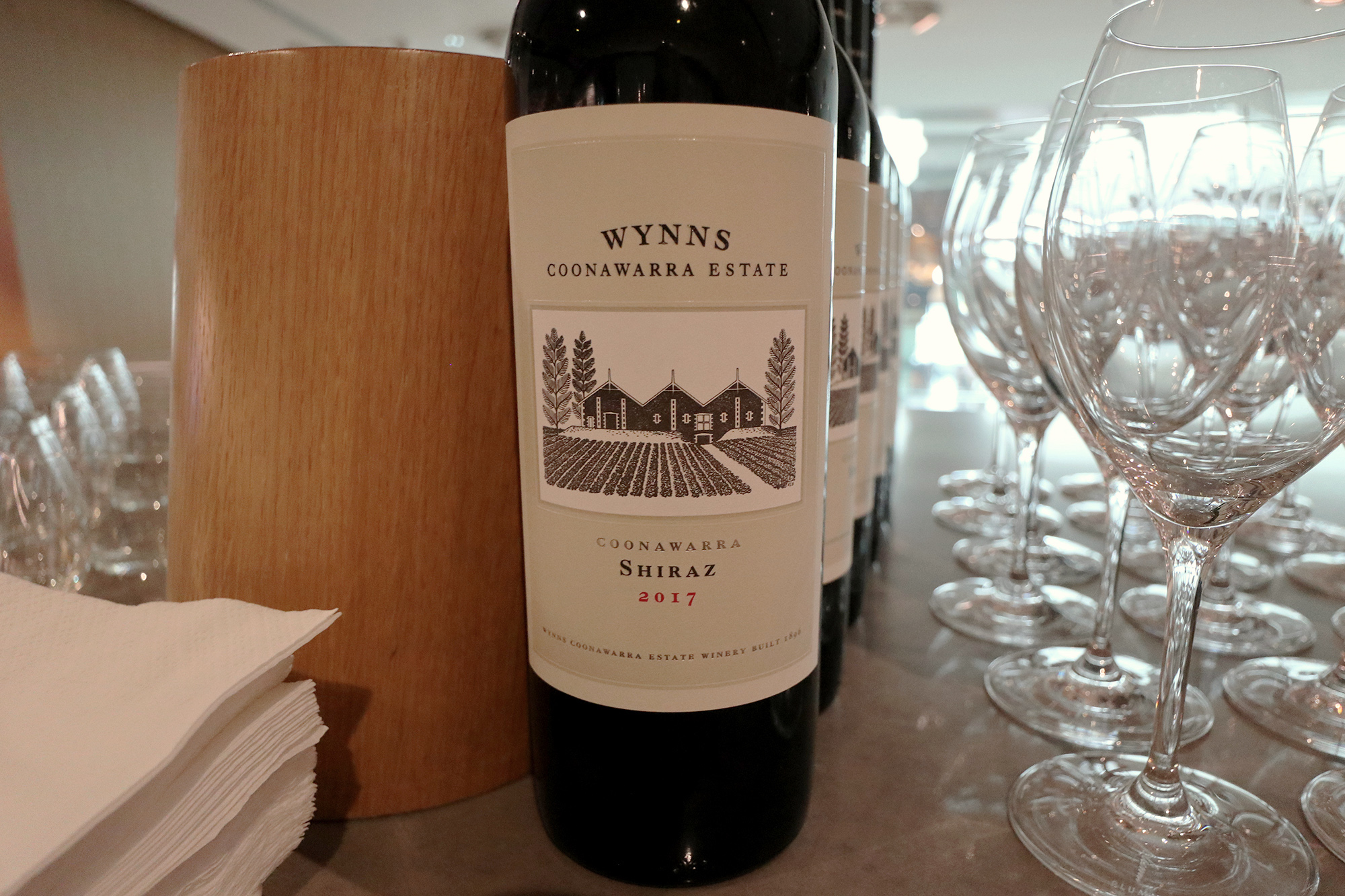 Red Wine 2.jpg