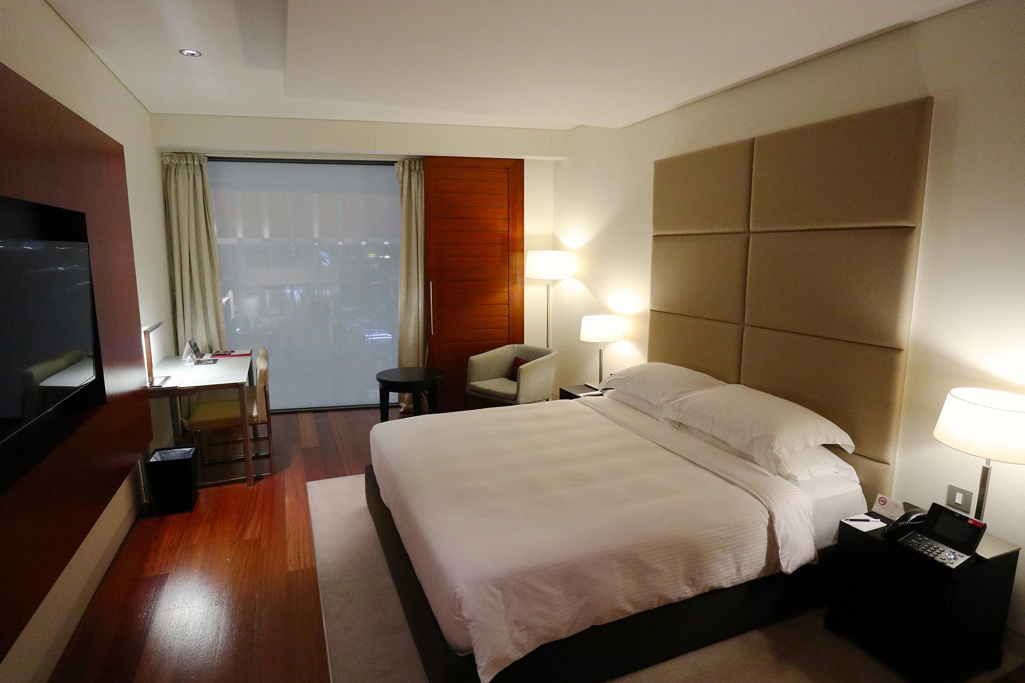 Room Overview.jpg