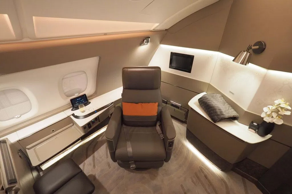 SQ A380 New Suites (TPG).jpg