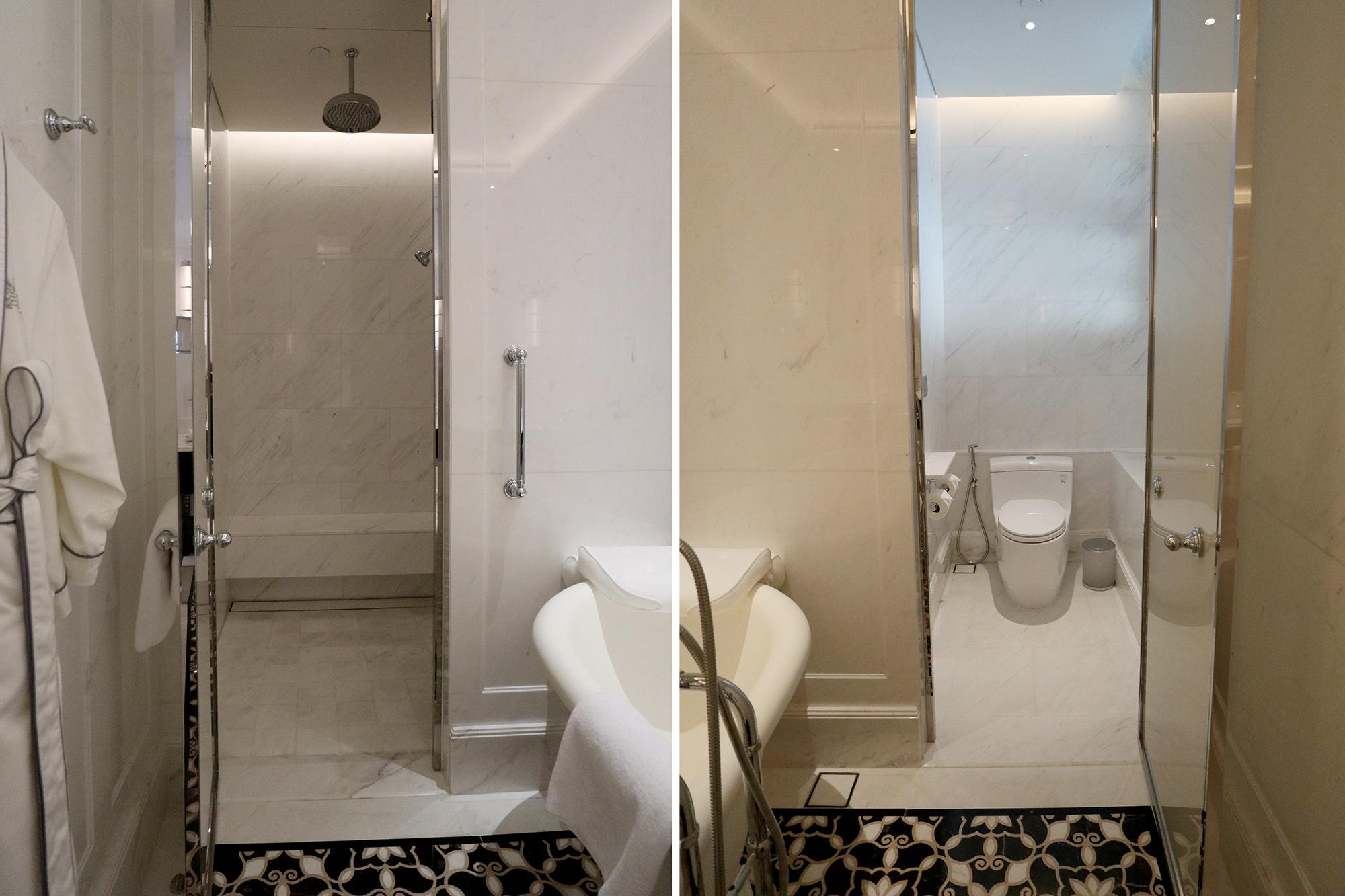 Shower Toilet.jpg