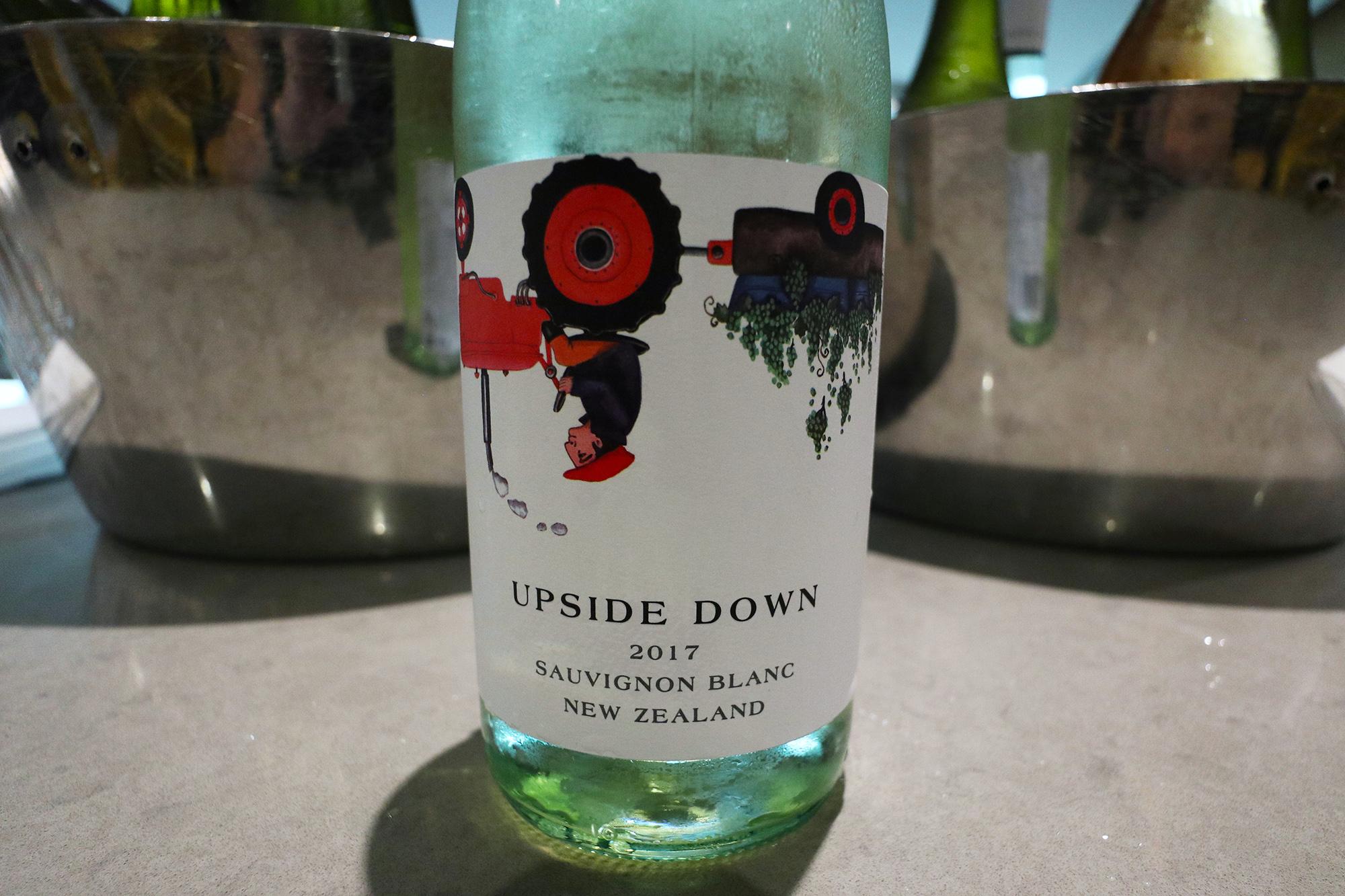 White Wine 1.jpg