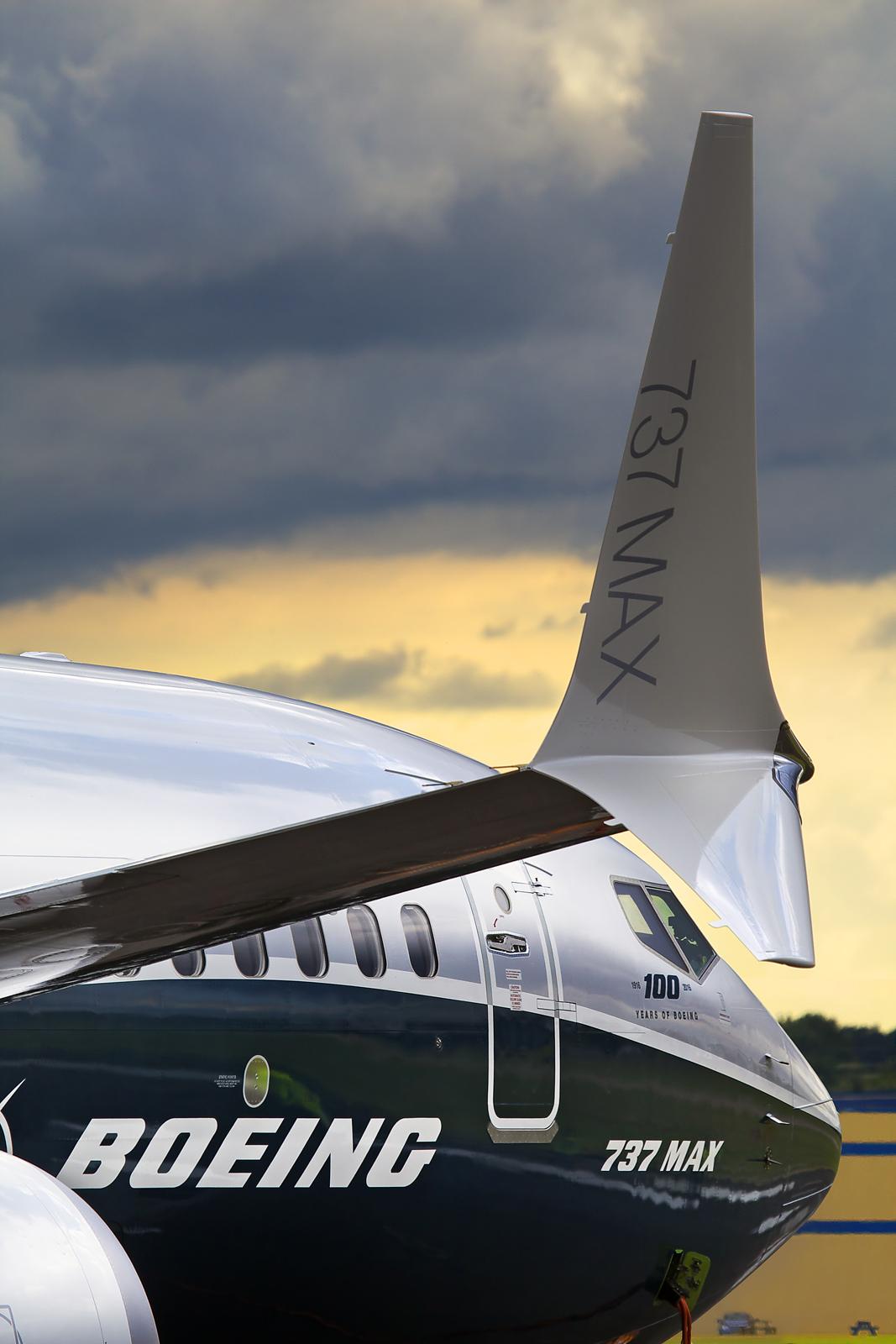 737MAX (Oleg V. Belyakov).jpg