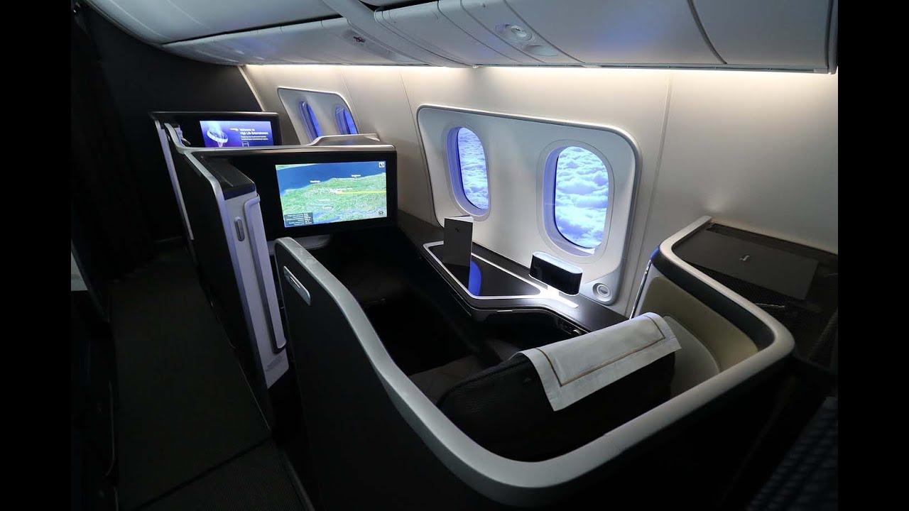 BA First 787-9 (Sam Chui).jpg