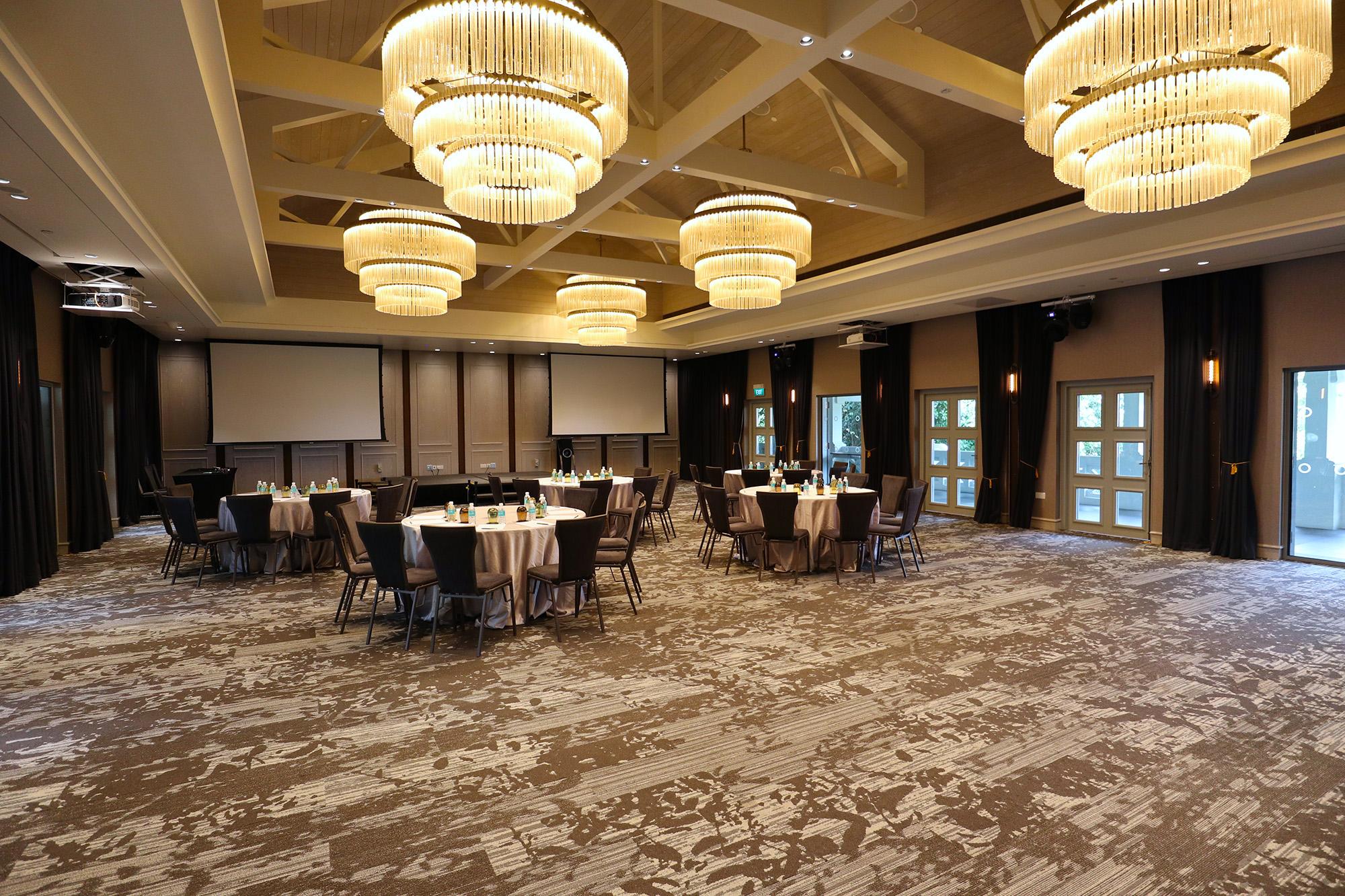 Ballroom.jpg