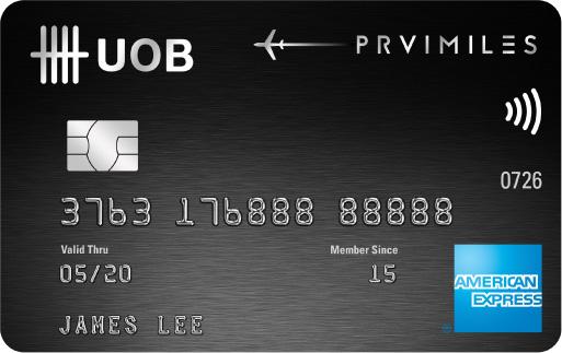 Card Amex Big.png