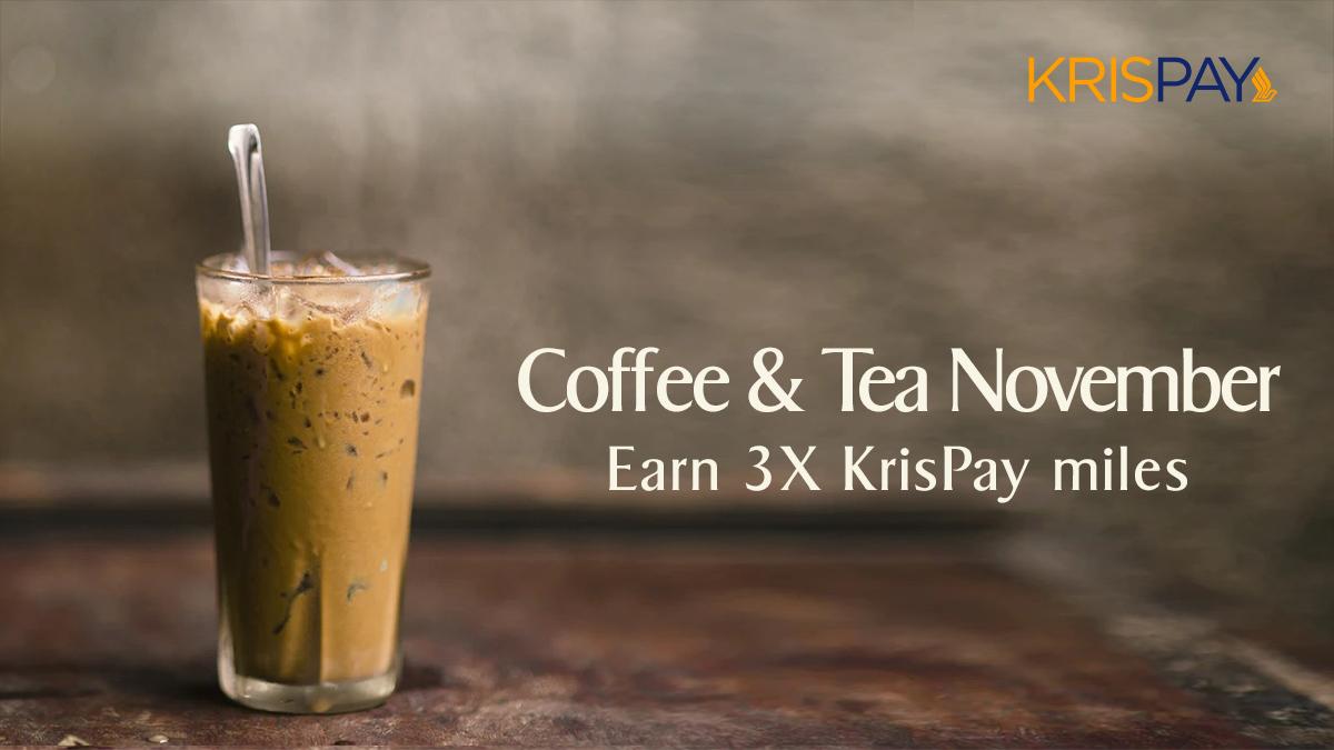 Coffee Tea Month.jpg