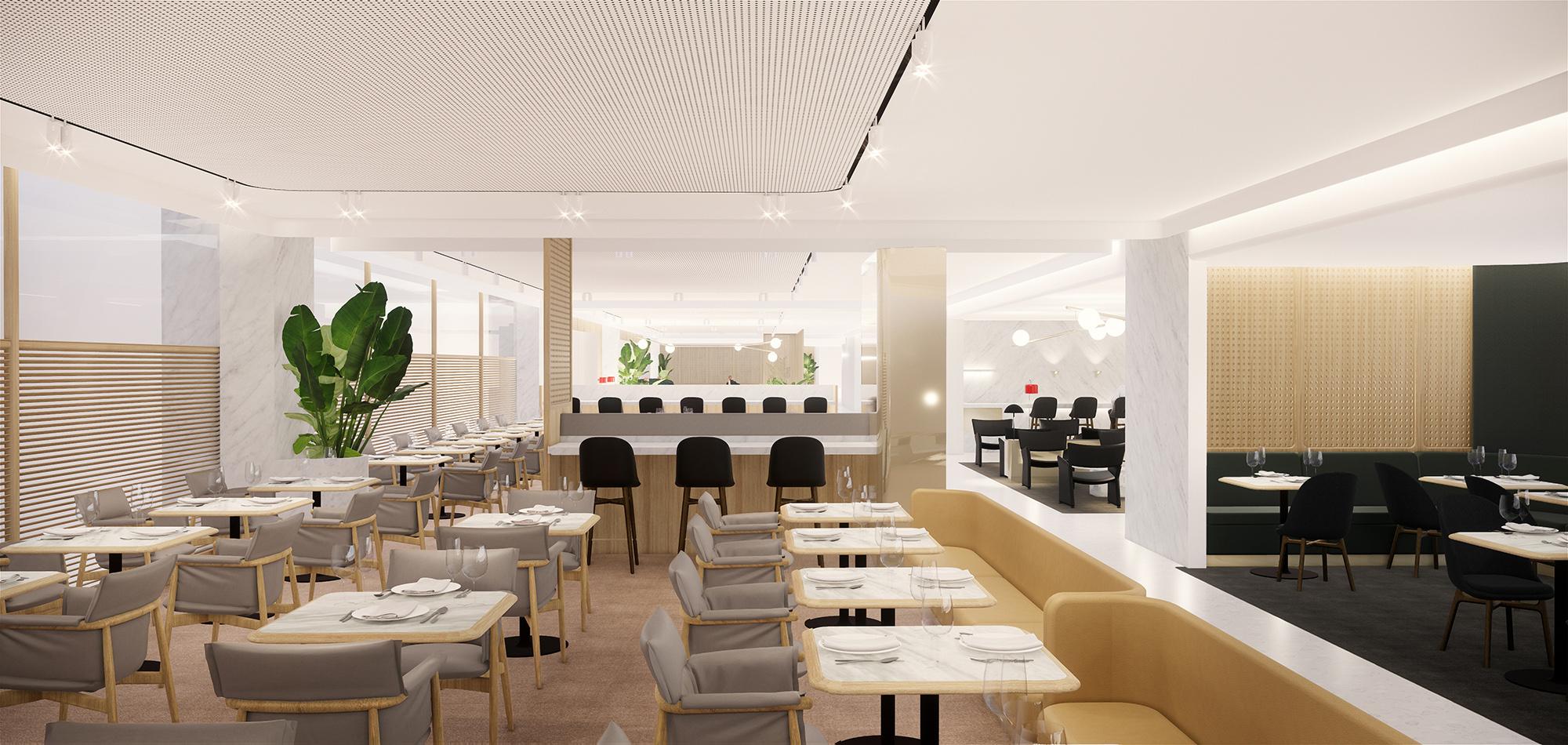 Dining (Qantas).jpg