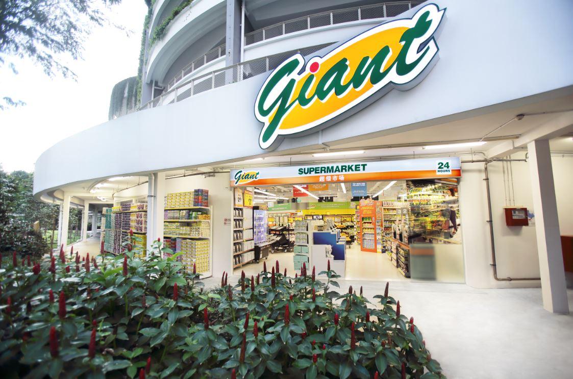 Giant Storefront (Giant Singapore).jpg