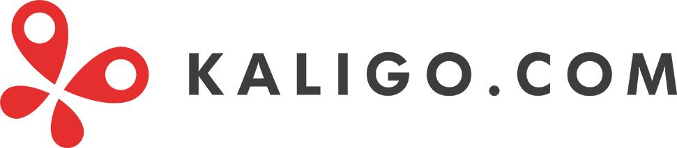 Kaligo.png