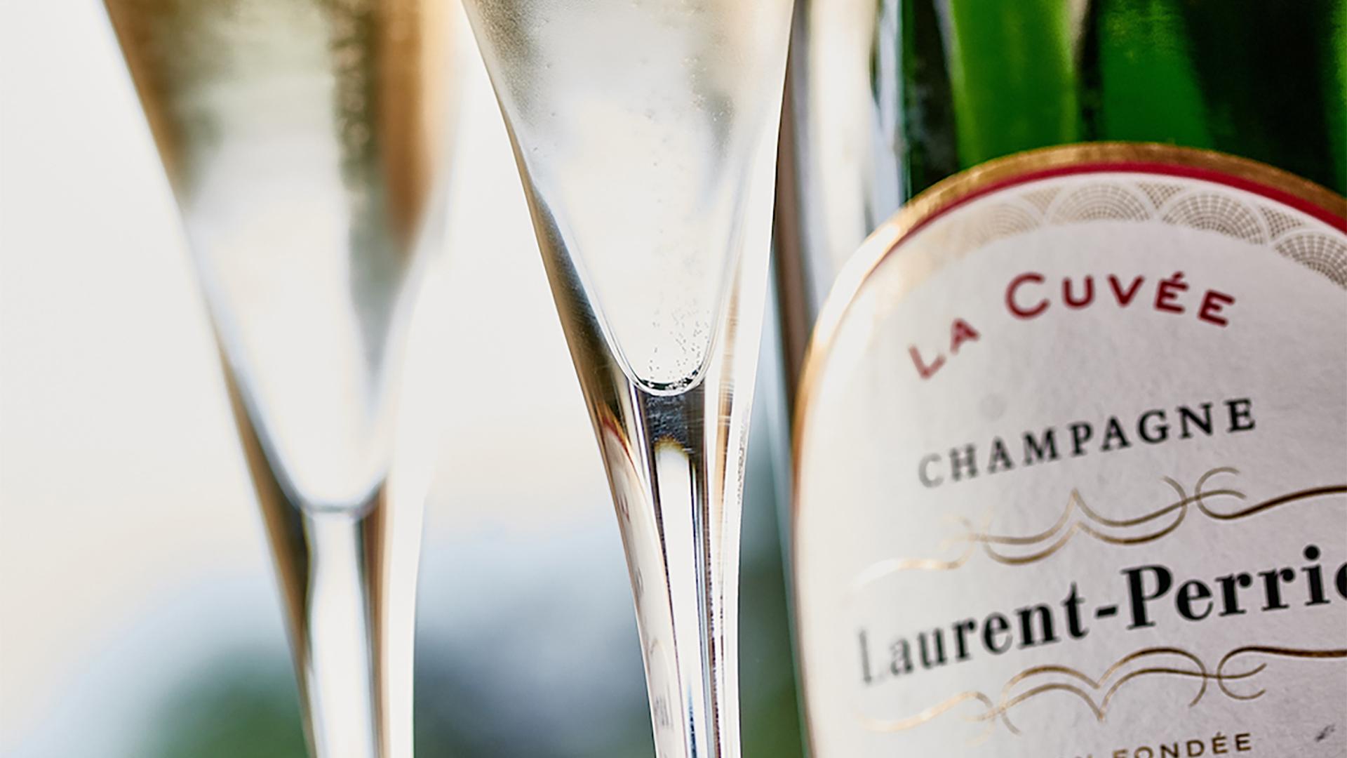 LP5 (Laurent-Perrier).jpg