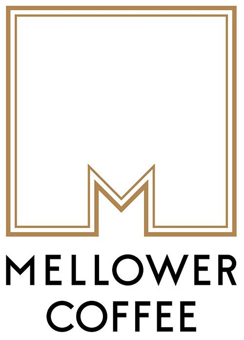 Mellower Coffee.jpg
