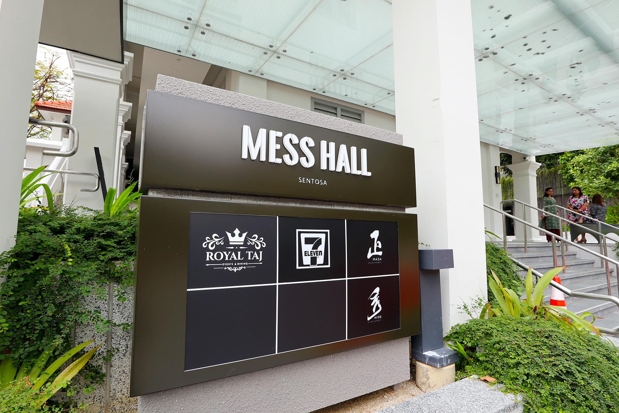Mess Hall Sign.jpg