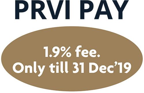 PRVI Pay 19 Fee.jpg