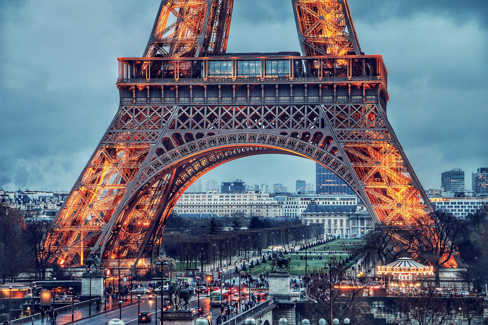 Paris (Soroush Karimi).jpg