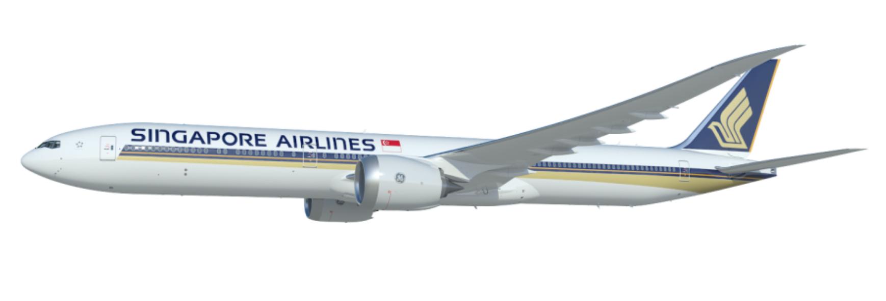 SQ 779 (Boeing).jpg